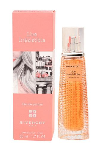 GIVENCHY - Products - Main