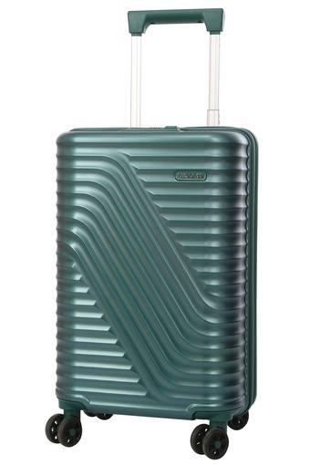AMERICAN TOURISTER -  GreenHard Luggage - Main