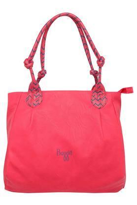 ed1e529dfacd Buy Baggit Handbags   Wallets Online