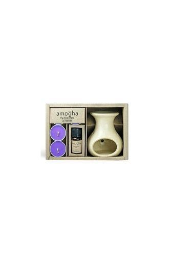 IRIS - Aromatic Products - Main