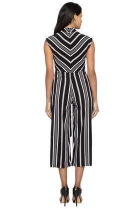 2756de3310d77e Buy Palazzo Pants & Jumpsuits For Womens Online   Shoppers Stop