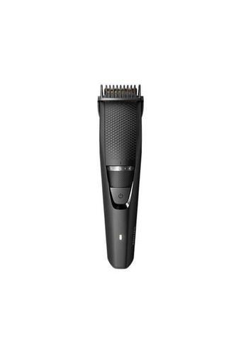 Mens Beard Trimmer - BT321515