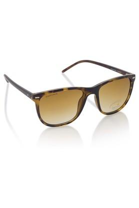 FASTRACKMens Wayfarer Polycarbonate Sunglasses - 204088069_9999