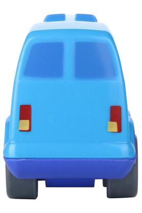 Kids Ambulance Toy