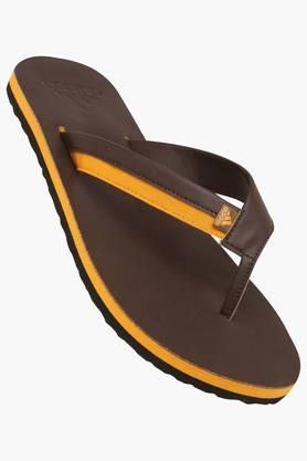 ADIDASMens Casual Wear Slippers - 203167645