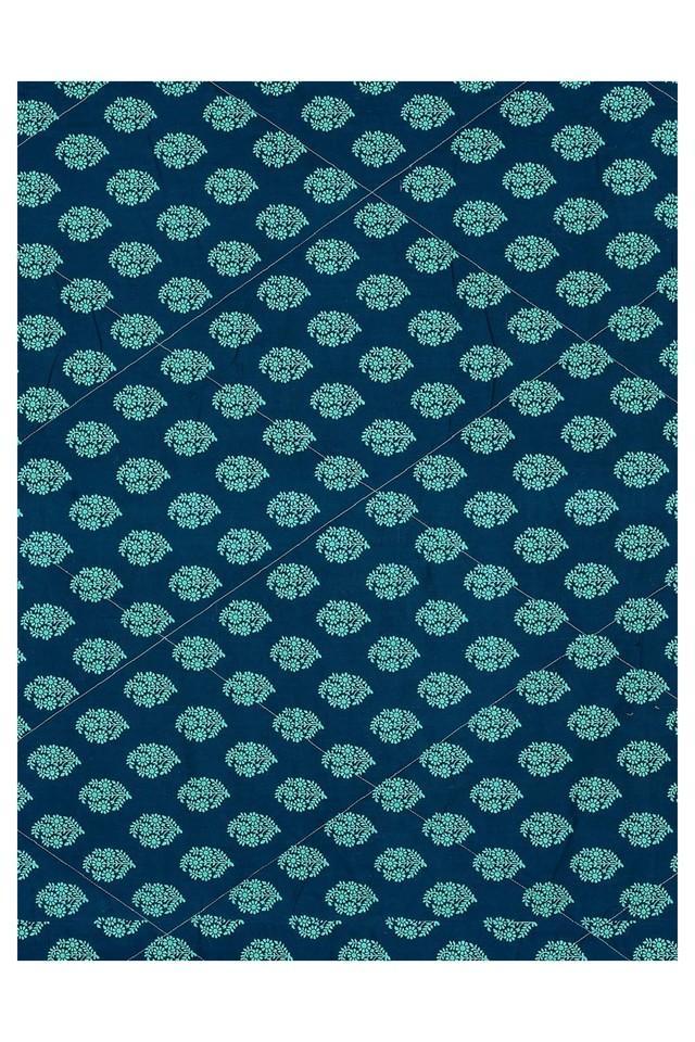 Printed Single Duvet Cover