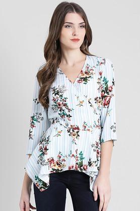 d028345b800 Ladies Tops - Get Upto 50% Discount on Fancy Tops for Women ...