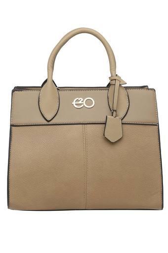 E2O -  TanHandbags - Main