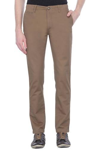 U.S. POLO ASSN. -  AssortedCargos & Trousers - Main