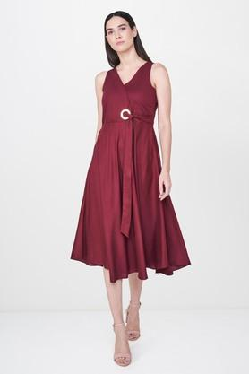Buy Western Dresses For Womens Online Shoppers Stop