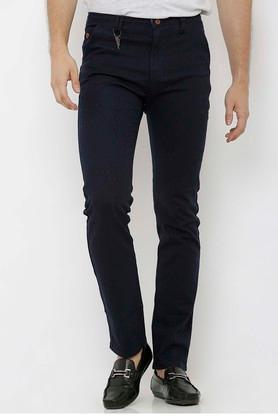0a2f41a6a2 Buy Trousers   Cargo Pants For Men Online