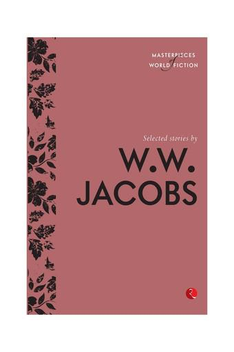 Selected Stories by W.W. Jacobs
