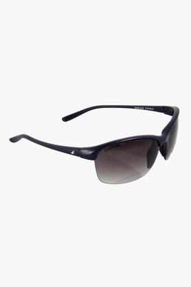 FASTRACK Womens Sporty Gradient Sunglasses - P391BK3F