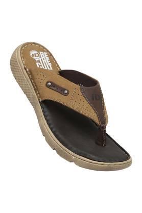 57d17edc3 Buy Id Men Sandals   Floaters Online