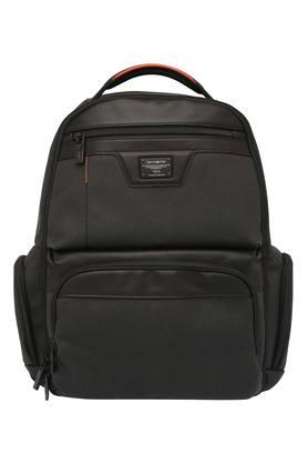6403b727d0a Buy Samsonite Trolley Bags And Backpack Online India   Shoppers Stop