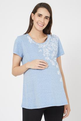 5aff4c1429d Buy Maternity Wear Clothes Online