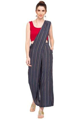 16dcbe2aa Buy Global Desi Store India Online | Shoppers Stop