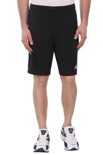 ADIDAS -  BlackSportswear - Main
