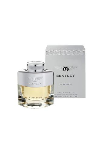 BENTLEY - Perfumes - Main
