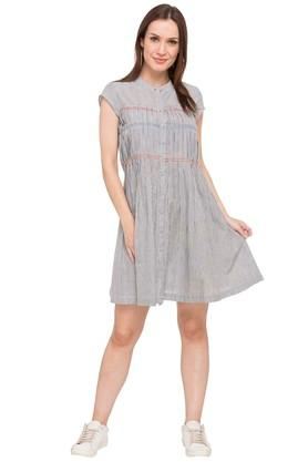 b4e751d984 Buy 109F Tops, Dresses And Clothing Online | Shoppers Stop