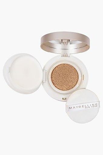 MAYBELLINE -  03 Natural Face - Main