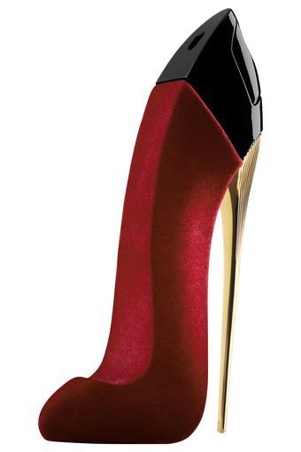 Buy Carolina Herrera Womens Good Girl Collector Eau De Parfum 80ml