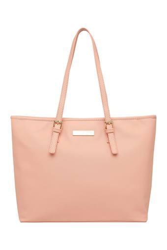 U.S. POLO ASSN. -  PinkHandbags - Main