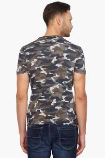 8685f6d48f9 574122 Denimx. Select Size. Size Guide. SS-Men-T-shirts-ED HARDY true