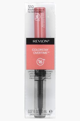 Colorstay Overtime Lipcolor - 20ml