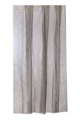 Buy IVY Shower Curtains Online