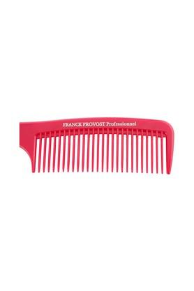 Detangling Hair Comb with Handle