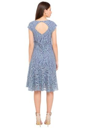 8dc9371b95 Buy Western Dresses For Womens Online