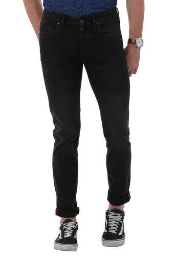 KILLER -  CharcoalJeans - Main
