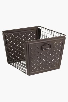 SPECTRUMMacklin Large Storage Basket