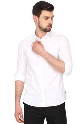 922b3a5e6f3 Buy Mens Calvin Klein Jeans Online