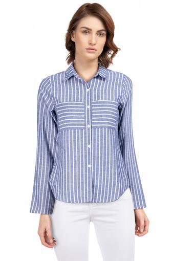 109F -  BlueShirts - Main