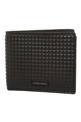 3f63e6f1aa8c Buy Wallets for Men