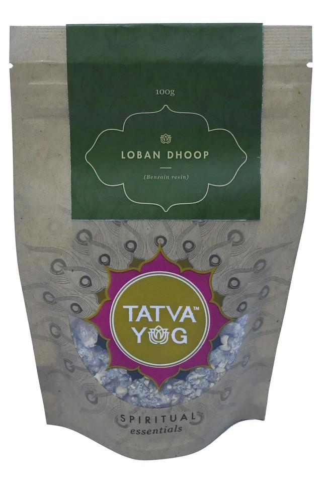 Loban Dhoop Powder - 100gm