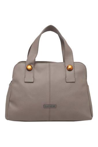 CAPRESE -  TaupeHandbags - Main