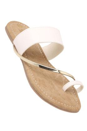 b6f98d47aa7 Buy Womens Shoes   Sandals Online