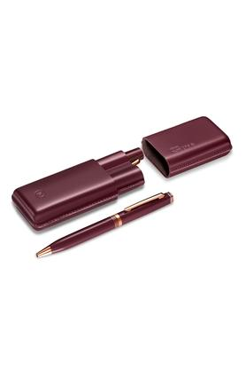 Scratch Free Two Pen Cases