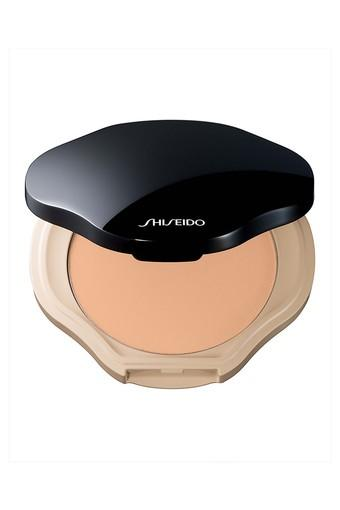 SHISEIDO - Face - Main