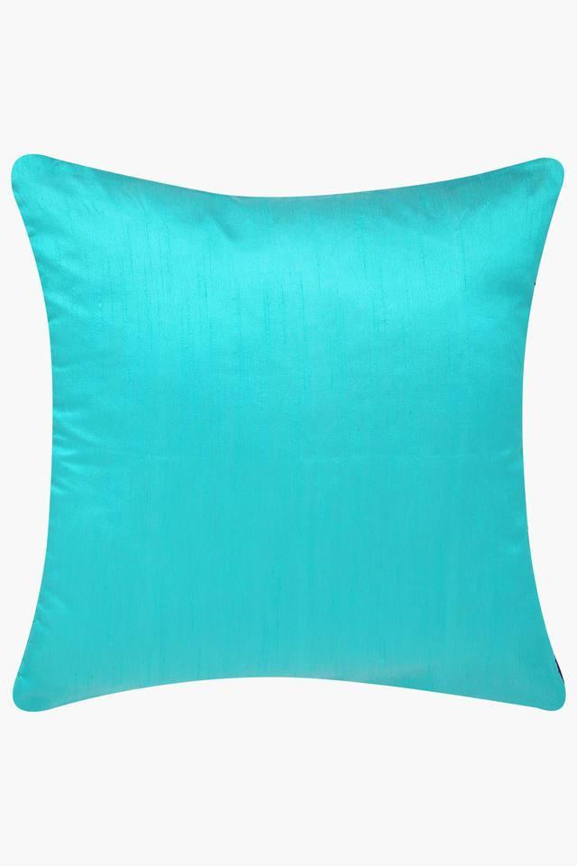Striped Cushion Cover