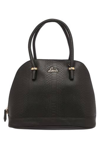 LAVIE -  Black Handbags - Main