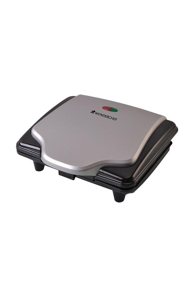 Ultima Sandwich Maker - 640 Watts