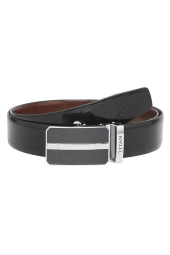 TITAN -  Brown Belts - Main
