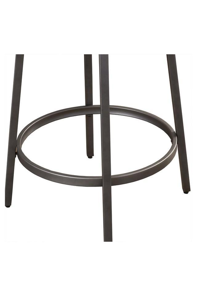 Grey Pree Chair