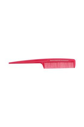 Antistatic Rat Tail Hair Comb