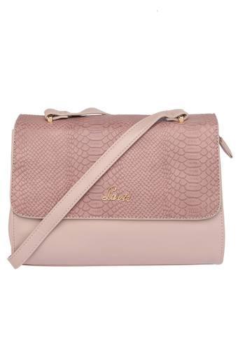 LAVIE -  PinkHandbags - Main