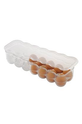INTERDESIGNRectangular Egg Tray With Lid - 201101475_9999